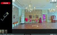Muzee româneşti în spaţiul virtual