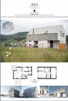 Bienala Naţională  de Arhitectură
