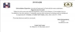 INVITATIE FINAL