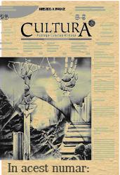 http://revistacultura.ro/inacestnumar.jpg