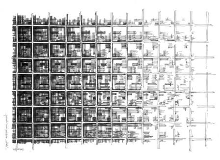 alb-negru-labirint-4