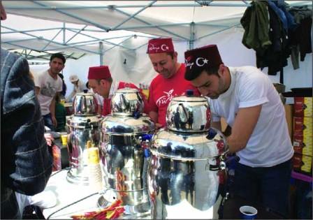 festivalul-turcesc-2014