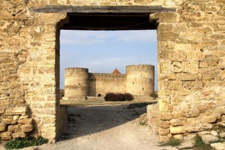 Cetatea Alba 3 Foto Cristina Nichitus Roncea