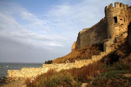 Cetatea Alba 4 Foto Cristina Nichitus Roncea