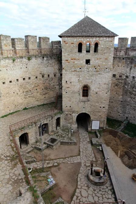 Cetatea Soroca 9 Foto Cristina Nichitus Roncea