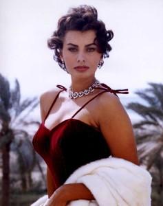 Sophia_Loren_1253540700