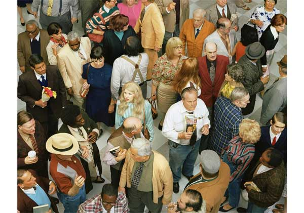 alex-prager-Crowd-#4-artsy