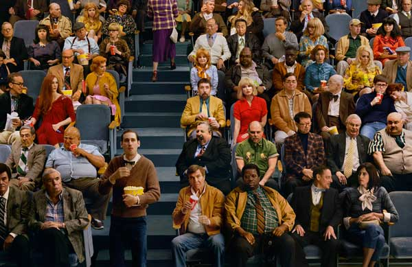alex-prager-Crowd_9_Sunset_Five_press