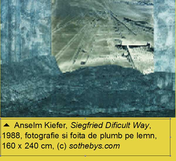 anselm-kiefer,-Siegfried-Dificult-Way
