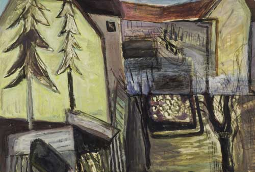 aurel-cojan-curte-interioara-goldart