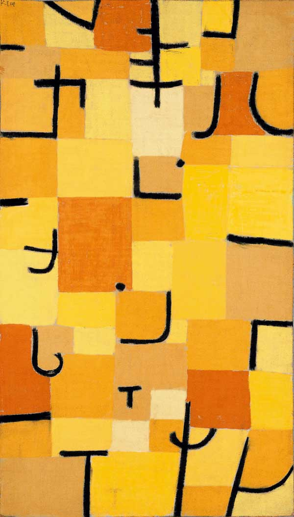 paul-klee-characters-in-yellow-1937(1)
