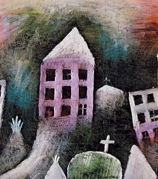 paul-klee-destroyed-place-1920(1)