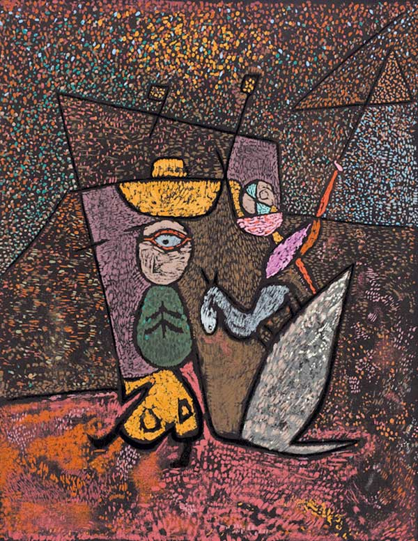 paul-klee-the-travelling-circus(1)