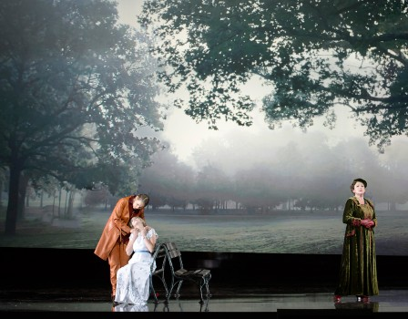22-costin-popa-Finalul-operei.-Foto-Monika-Rittershaus