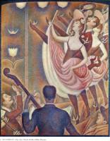 Ilustraţie de copertă Nr. 483-484