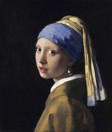 the-girl-with-a-pearl-earring