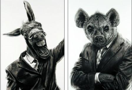 valeriu-mladin-political-bestiary