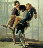 Ilustraţie de copertă Nr. 489