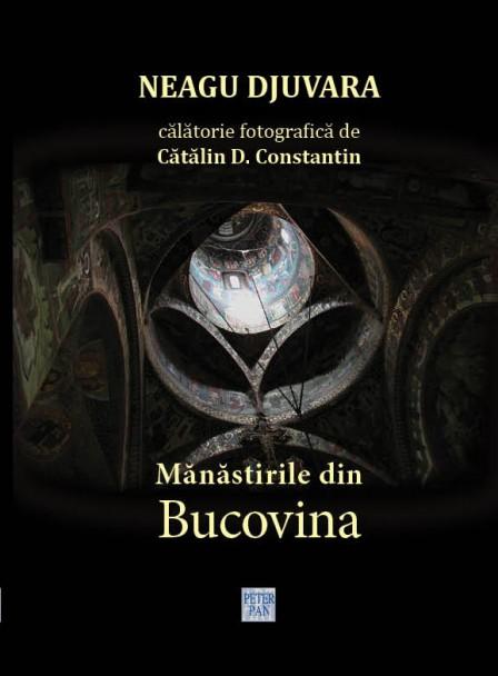 Manastiri-din-Bucovina