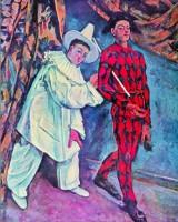 Ilustraţie de coperta Nr. 490