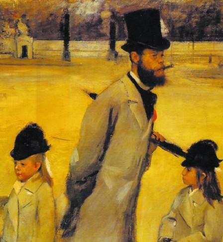 Edgar-Degas,-Place-de-la-Concorde,-1875-(detaliu),