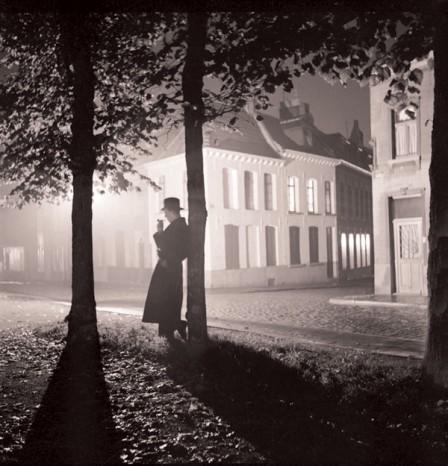 marcel-g-lefrancq-parc-de-mons-la-nuit-1938