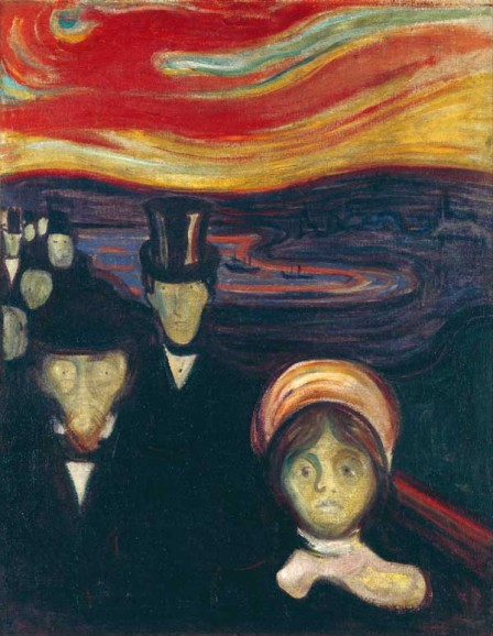 Munch_-_Anxiety