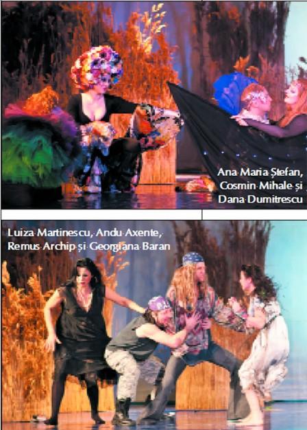 teatrul-constanta