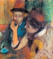 Ilustraţie de copertă Nr. 522